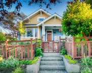 315 N 77th St, Seattle image