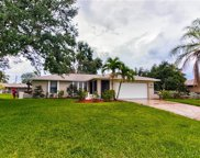 4317 SW 1st AVE, Cape Coral image