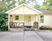 370 Woodmere Drive, Pickens image