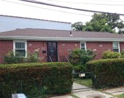 225-40 109th Ave, Queens Village image
