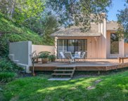 28089 Barn Way, Carmel image