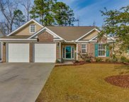242 Carolina Crossing Blvd, Little River image