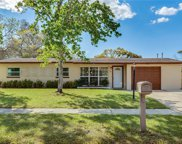 182 Willow Avenue, Altamonte Springs image