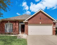 4651 Gila Bend Lane, Fort Worth image