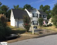 160 Rounded Wing Drive, Easley image