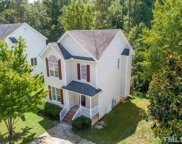 1268 Miracle Drive, Wake Forest image