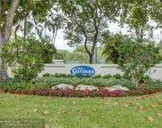 102 Gardens Dr Unit 202, Pompano Beach image