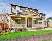 32790 NE 50th St Unit Lot69, Carnation image