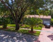 278 Ne 101st St, Miami Shores image