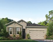 5856 Marsh Landing Drive, Winter Haven image