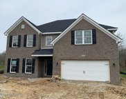 18220 Hickory Woods Pl, Louisville image