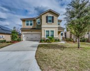 153 POND RUN LN, Jacksonville image
