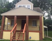 924 MENTOR AVENUE, Capitol Heights image