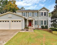 3350 Summer View Dr, Johns Creek image