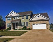 12722 Pennsylvania Place, Crown Point image