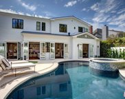 350 S BENTLEY Avenue, Los Angeles image
