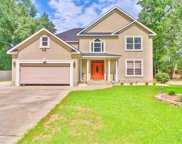 1058 Academy Dr., Conway image