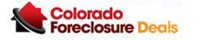 Colorado Foreclosure Search