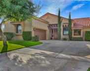 1 Santo Domingo Drive, Rancho Mirage image
