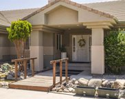 414 TANAGER RD, Fernley image