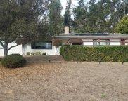 7454 Tustin Rd, Salinas image