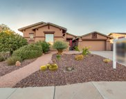 6340 S Four Peaks Place, Chandler image