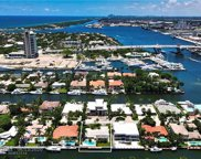 2525 Lucille Dr, Fort Lauderdale image