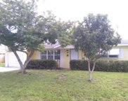 126 Coolidge AVE, Lehigh Acres image
