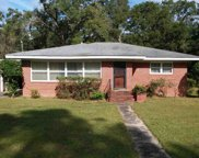912 Tanner Drive, Tallahassee image