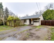 3243 FIRWOOD  WAY, Eugene image