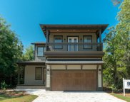3513 SANCTUARY Drive, Panama City Beach image