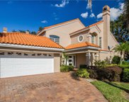 7445 Somerset Shores Court, Orlando image