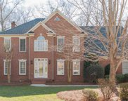 726 Carriage Hill Road, Simpsonville image