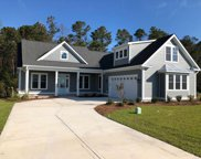 581 Moss Lake Lane, Holly Ridge image
