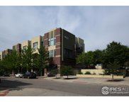 4555 13th St Unit A, Boulder image