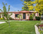 9649 28th Ave SW, Seattle image