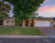 3215 E Colter Street, Phoenix image