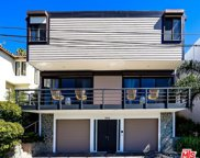 1344 GOUCHER Street, Pacific Palisades image