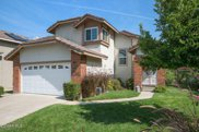 308  Golden Park Place, Simi Valley image