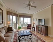 47 Ocean Lane Unit #5405, Hilton Head Island image