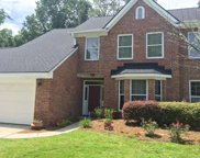 3344 Forest Glen Drive, Charleston image