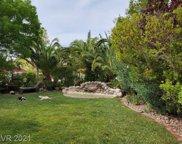 8175 Arville Street Unit 385, Las Vegas image