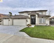 4089 Beacon Pl, Discovery Bay image