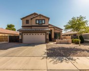22357 E Via Del Palo --, Queen Creek image