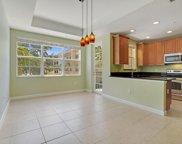 2436 San Pietro Circle Unit #2436, Palm Beach Gardens image