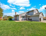 7480 Dry Creek Trail, Vacaville image