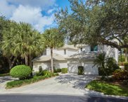 27050 Lake Harbor Ct Unit 201, Bonita Springs image