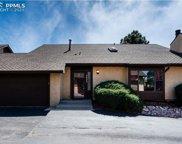 4652 Winewood Village Drive, Colorado Springs image