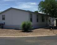 3441 W Grape, Tucson image