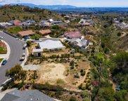 1027     Westridge Drive, Ventura image